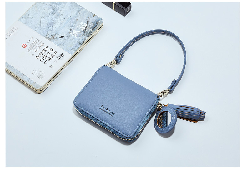 wallet with wrist strap (4)