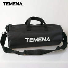 TEMENA 2017 fashion Men Travel Bags Luggage Duffle Bags Travel Handbag Waterproof Weekend Bags ATB551 (KS1)(China)