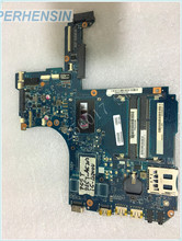 For Toshiba For Toshiba Satellite P55T Laptop Motherboard i5 4200U 1.6GHz 69N0C3M6DA01-01 H000059240(China)