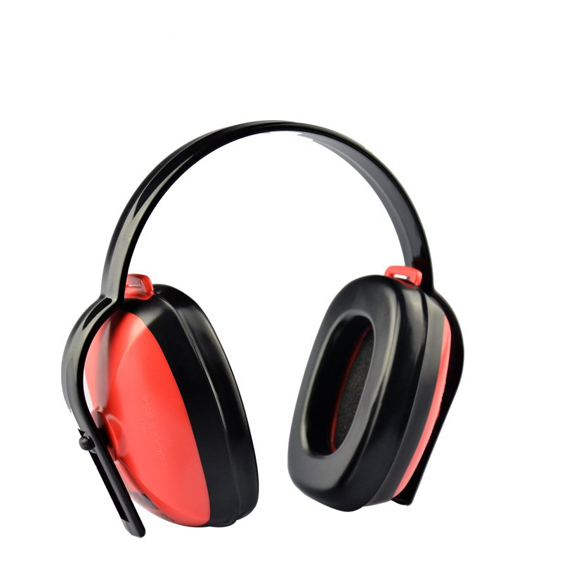 Protection noise insulation earmuffs sleep industrial learning mute noise suppression noise reduction noise snore headphones<br>
