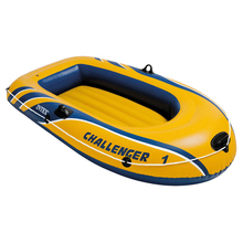 Challenger Inflatable Raft Boat Set 68365(China)