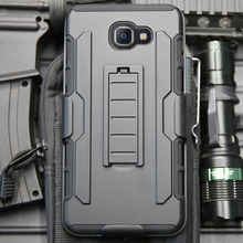 Buy Heavy Duty Hybrid Shockproof Armor Case Samsung Galaxy A9, 2016 Belt Clip Holster Cover Samsung Galaxy A9 Pro A900 A910 for $3.99 in AliExpress store