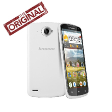 Original New Lenovo S920 3G mobile Phone 5.3inch IPS MTK6589 Quad core 1.2GHz Android 4.2 Quad Core Dual Sim 8MP Camera