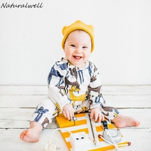 Naturalwell KNITTING PATTERN Knitted Baby girls boys Crown Headband Baby girl tiara Prince Crown Newborn Photo Prop 5pcs/set