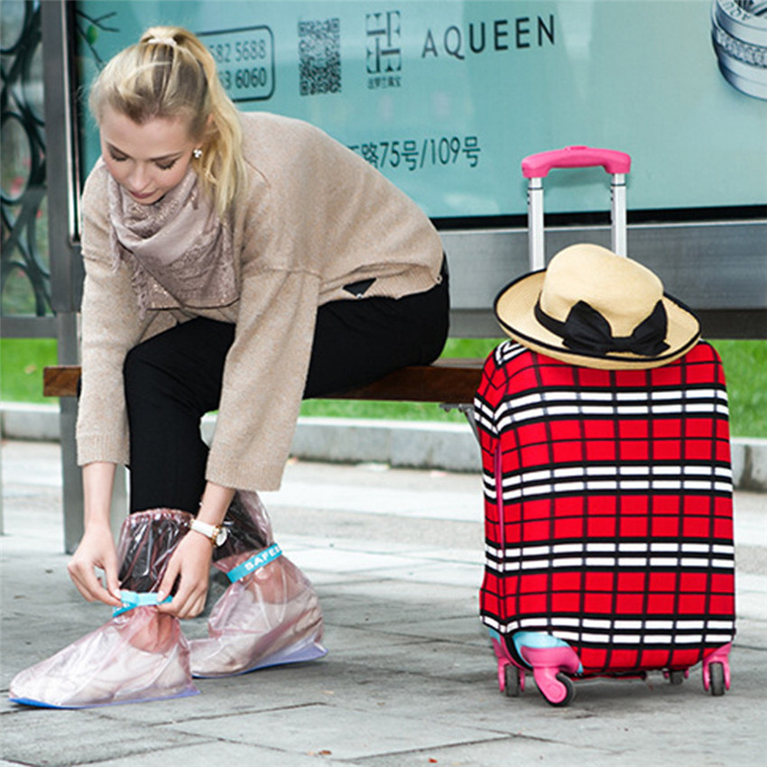 Travel-Luggage-Suitcase-Protective-Cover-Trolley-case-Travel-Luggage-Dust-cover-Travel-Accessories-Apply-Only-Cover (3)
