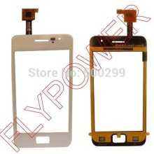 For Jiayu G2 Touch Screen Digitizer white by free shipping(China)