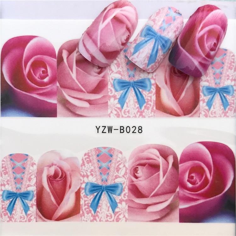 YZW-B028.jpg