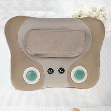 Wholesale Price Massage Health Care Electric Acupuncture Massager Full Body Massager Therapy Machine Free Shipping