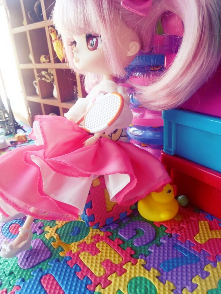 doll accessories  (7)