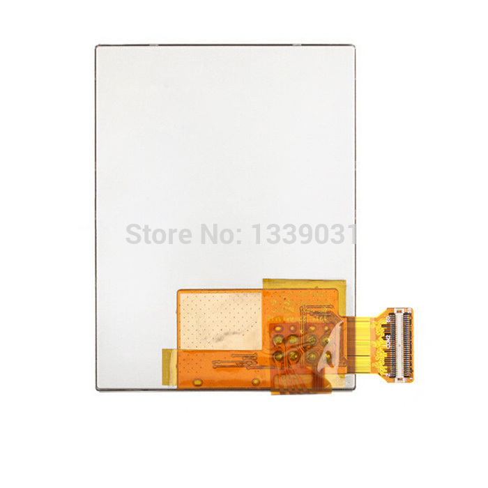 Free Shipping Original Bluebird Pidion Bip 5000 LCD display with touch screen digitizer 100% tested<br>