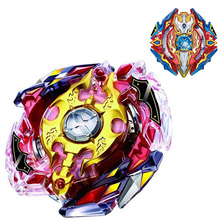 B 86 original beyblade Toy for sale Burst Starter B-92 Xeno Xcalibur M.I Beyblades with Stater set High Performance Battling Top(China)