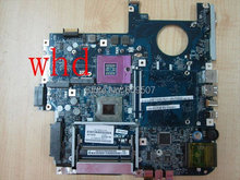 Wholesale Laptop Motherboard FOR ACER ASPIRE 5720 5720G 5715Z 5320 5315 MBALD02001 ICL50 L07 LA-3551P 100% full tested