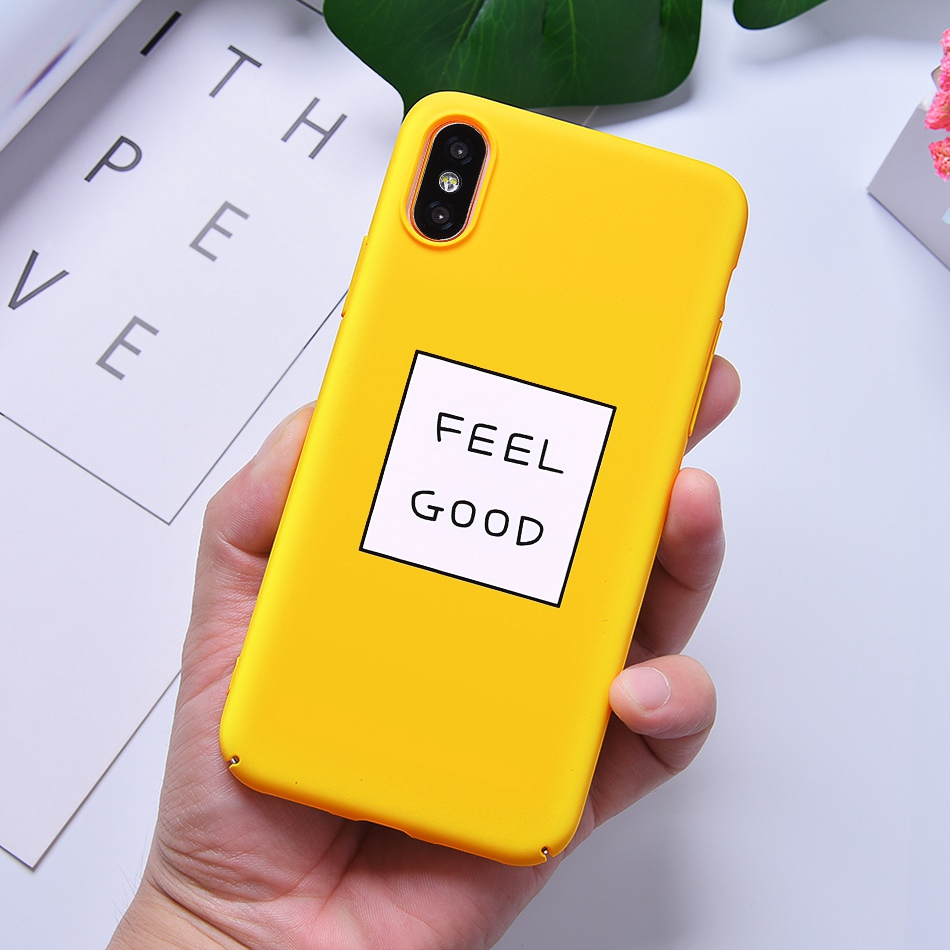 TOMKAS Cute Case For iPhone X 8 7 6 6 s Cover Phone Case For iPhone 7 8 6 6 s Plus X Luxury Silicon PC Cases Cover Coque Capinha (11)
