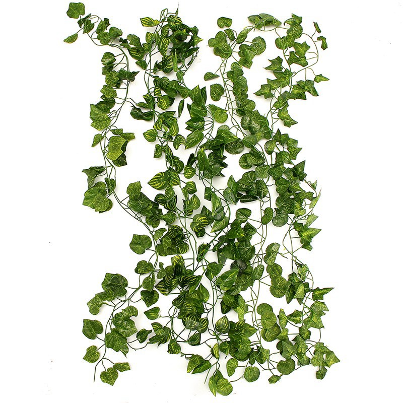 Online Buy Wholesale silk flower vines from China silk