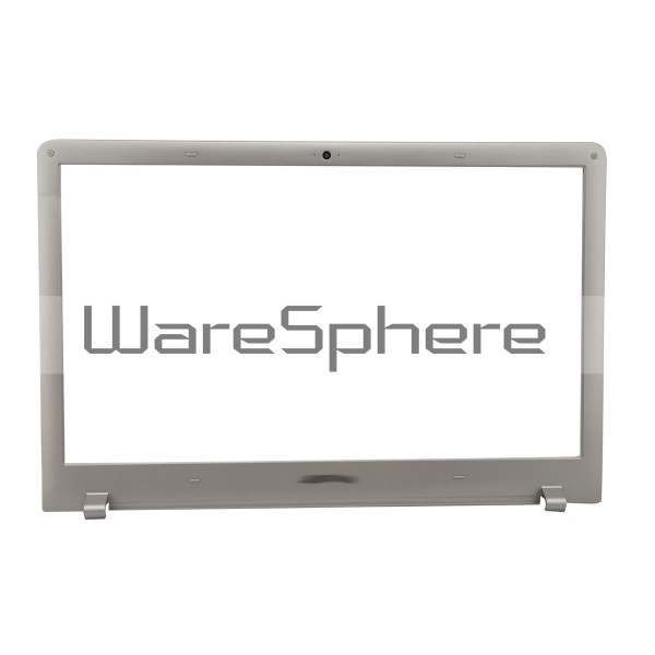 New LCD Bezel Front Case Cover for Samsung NP510R5E BA75-04540A Gray<br><br>Aliexpress