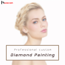 5D Diamond Painting! Private Custom Parents,Children,Lovers Picture Photos Full Square Rhinestones Make Your Own Diamond Mosaic