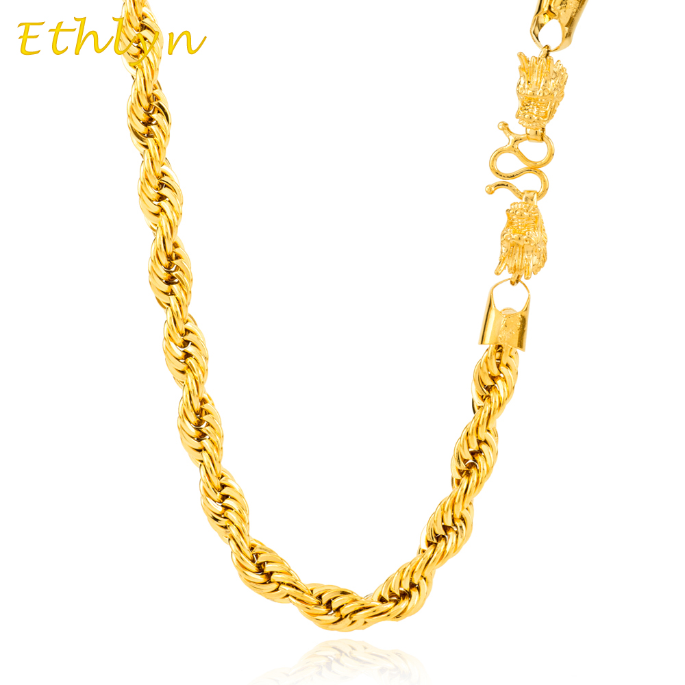 Online gold jewellery shopping thailand