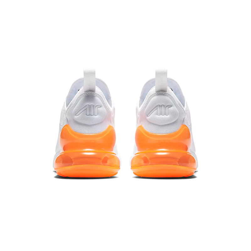 Nike Air Max 270 180 Running Shoes Sport Outdoor Sneakers Comfortable Breathable for Women 943345-601 36-39 EUR Size 276