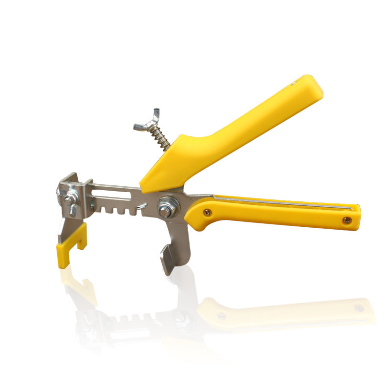 1PC Ceramic Wall Floor Tile Leveling Plier System with 20 PCS Wedges and 20 PCS Clips free shipping<br>