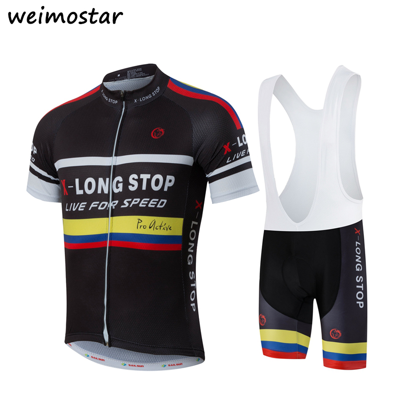 Buy Sportful Cycling Jersey And Bib Shorts And Get Free Shipping