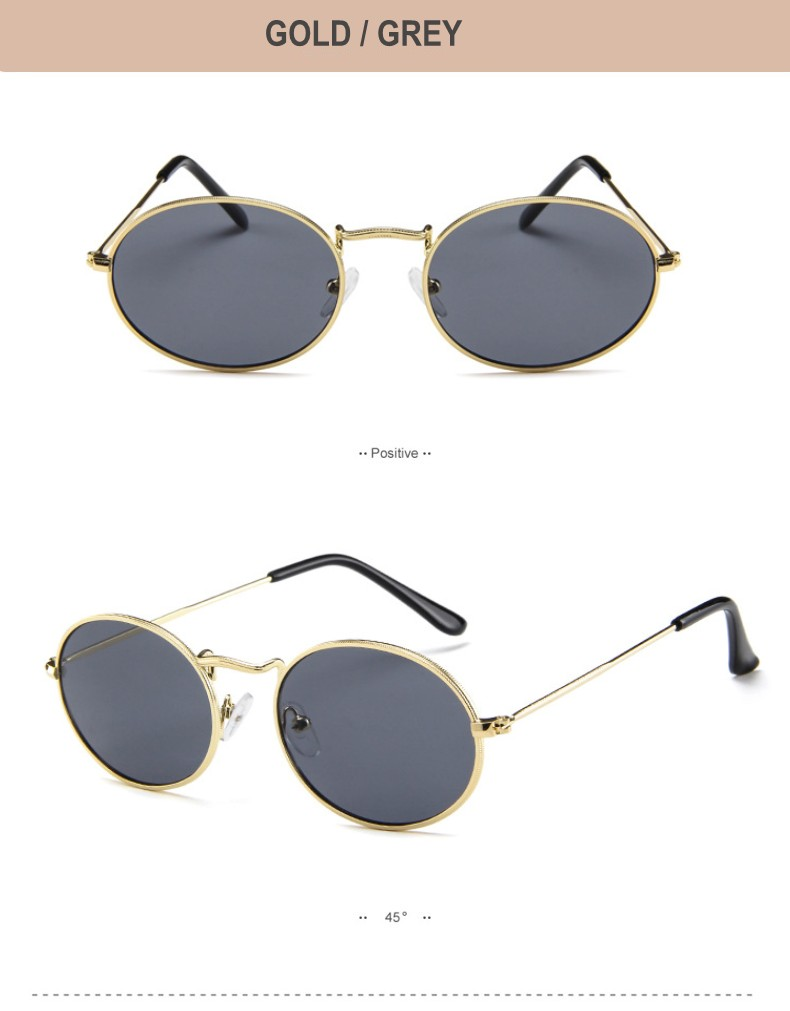 sunglasses women brand designer (30)