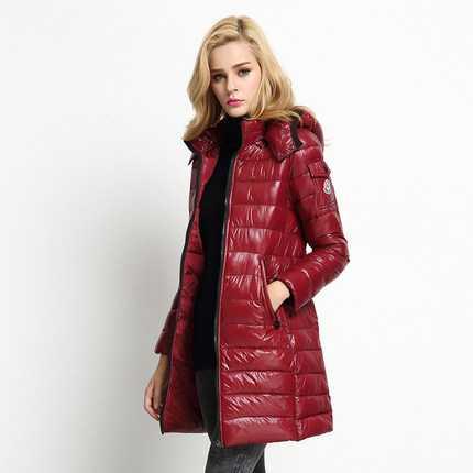 Womens Winter Jacket 2017 Female Thicken Hooded Long Parkas Mother Slim Padded Jacket Parka Women Plus Size XXXL A4843Îäåæäà è àêñåññóàðû<br><br>