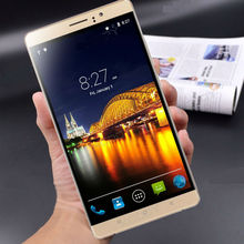 XGODY 6 Inch Phone RAM 512MB ROM 4GB Quad Core Smartphone Android 5.1 2SIM T-Mobile With 5.0MP Camera Cell Phone(China)