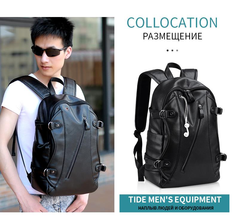 backpack-men_26