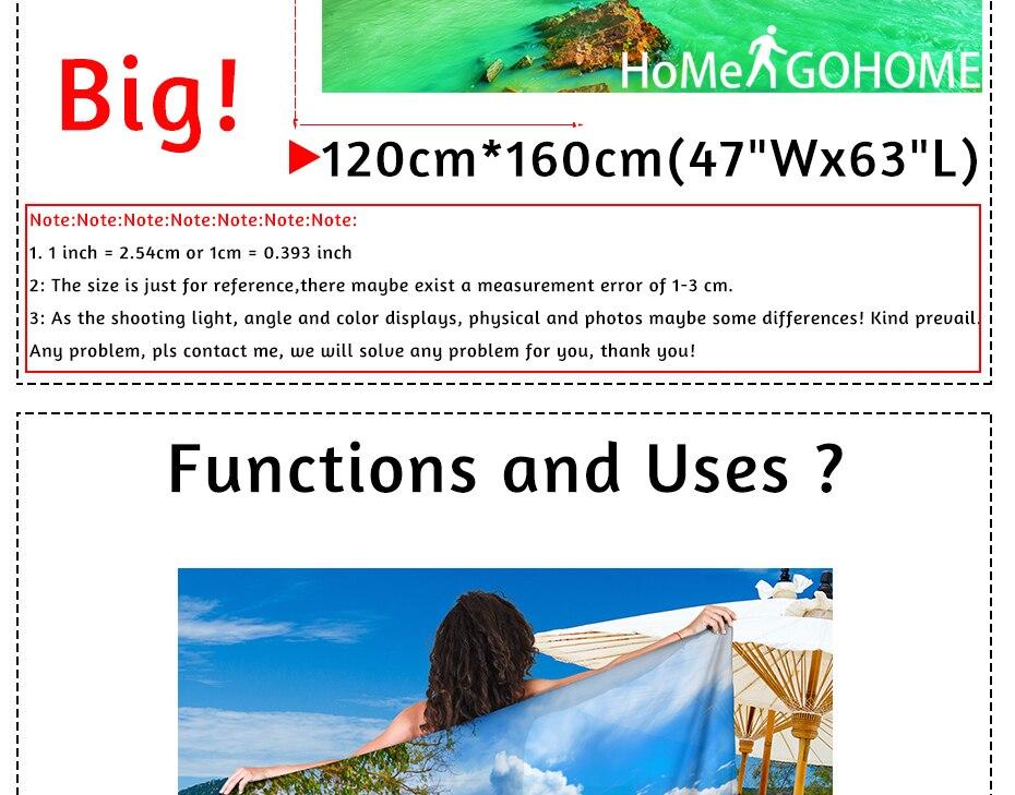 beach-towel-05
