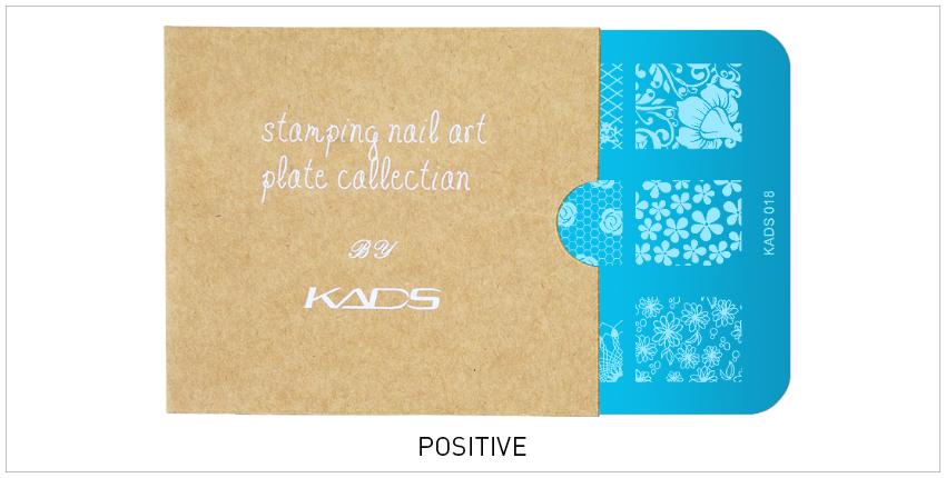 KADS-018_06