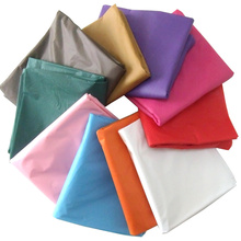Thick solid rectangular disposable tablecloths Waterproof Table Cover christmas birthday wedding decoration party supplies