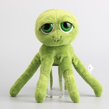 "High Quality Octopus Plush Toy Stuffed Animals Children Soft Dolls Kids Gift 10"" 25 CM"
