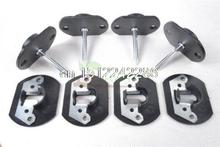 4 Sets Sofa Couch Sectional Furniture Connector Pin Style New Design