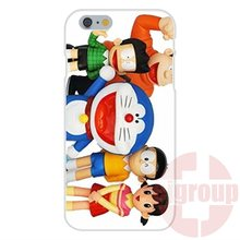 Soft TPU Silicon Cool Best For HTC Desire 530 626 628 630 816 820 830 For Galaxy J1 J2 J3 J5 J7 2016 nobita nobi doraemon cell