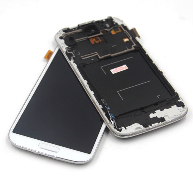 For-Samsung-S4-i9500-i9505-lcd-screen-24
