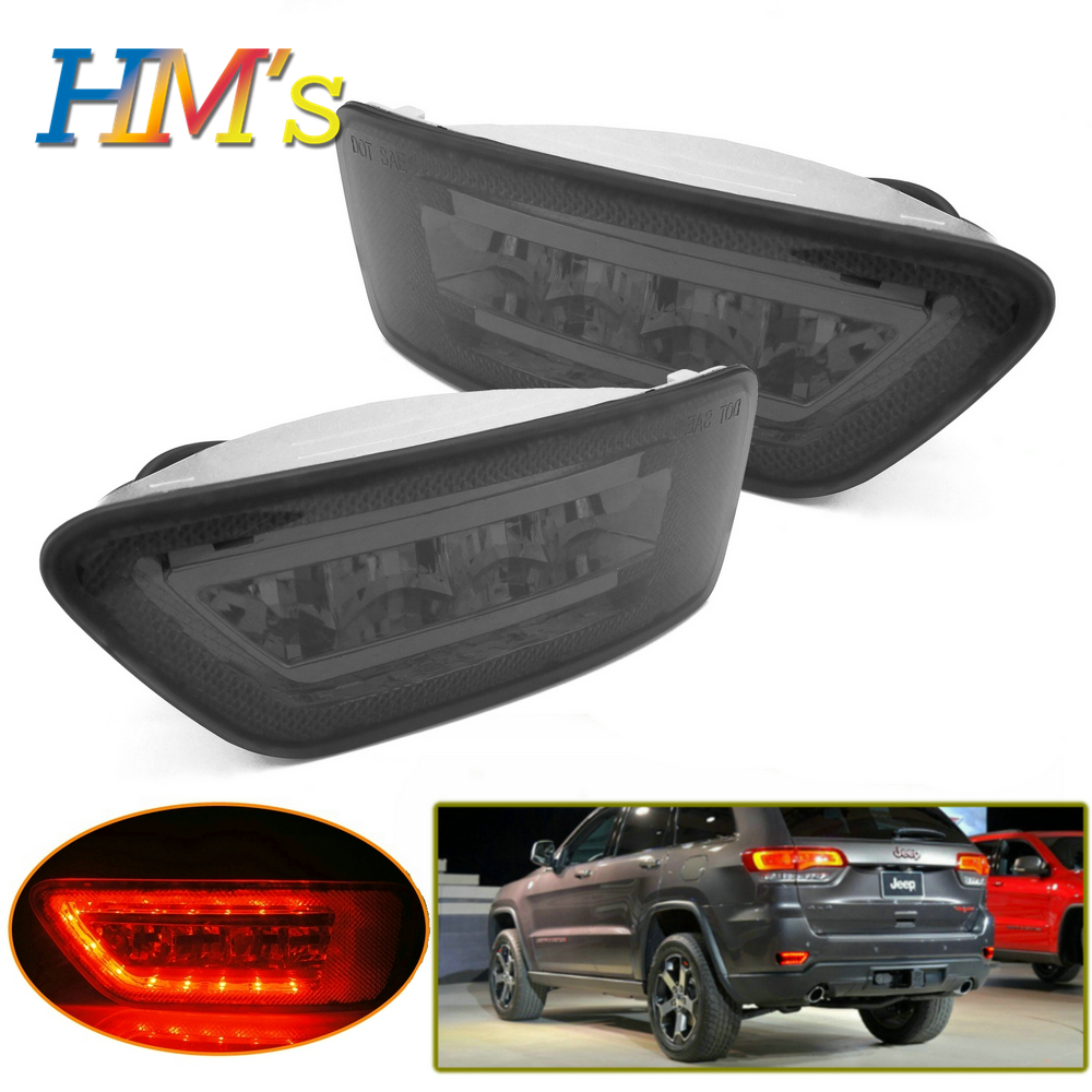 For Jeep Compass (3)