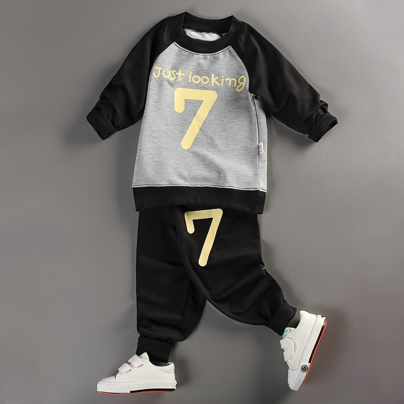 baby clothes09
