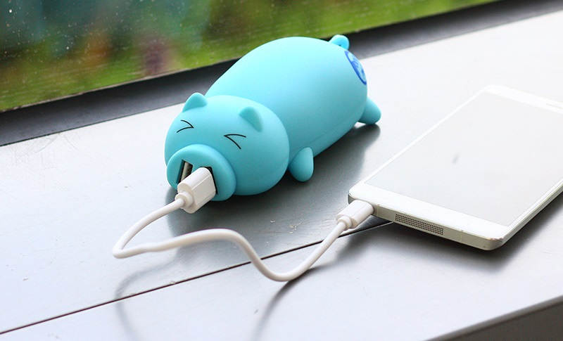 New-10000mah-Lovely-pig-Power-Bank-Portable-Powerbank-Battery-pig-Cartoon-Design-Charge-For-iphone5-6s