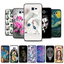 Buy Hoesje FOR Coque Samsung Galaxy J1 Mini Case Cover 2016 J105 J105F Samsung J1 Mini Case FOR Funda Samsung J1 Nxt Duo Phone Cases for $1.14 in AliExpress store