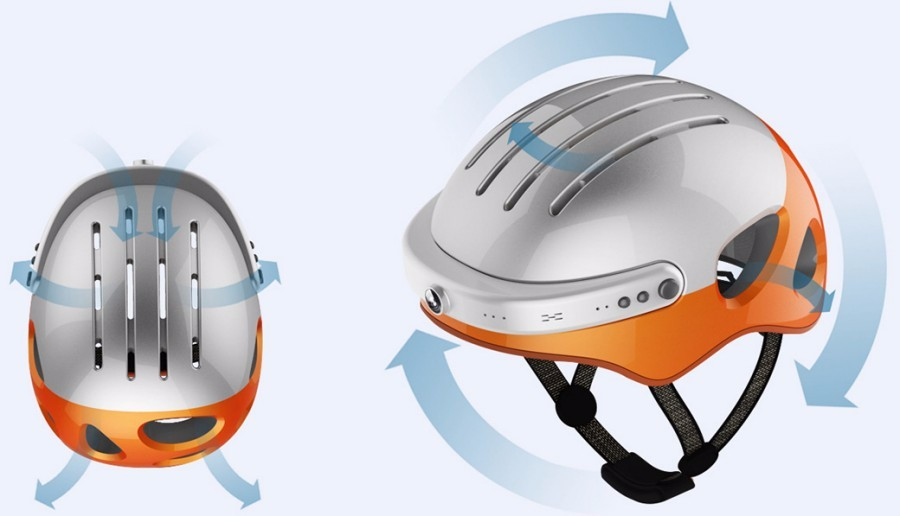 airwheel_c5_helmet_for_sale_1