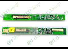 Laptop / Notebook LCD inverter - PWB-IV14125T/A4