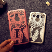 Cell Phone Cases For Samsung Galaxy Star Advance G350E Galaxy Star 2 Plus SM-G350E Housing Covers Skin Platic Hood Shell Bags