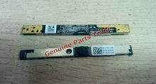 Genuine Original FOR Acer for Aspire V5-571 Webcam Camera NC.21411.009