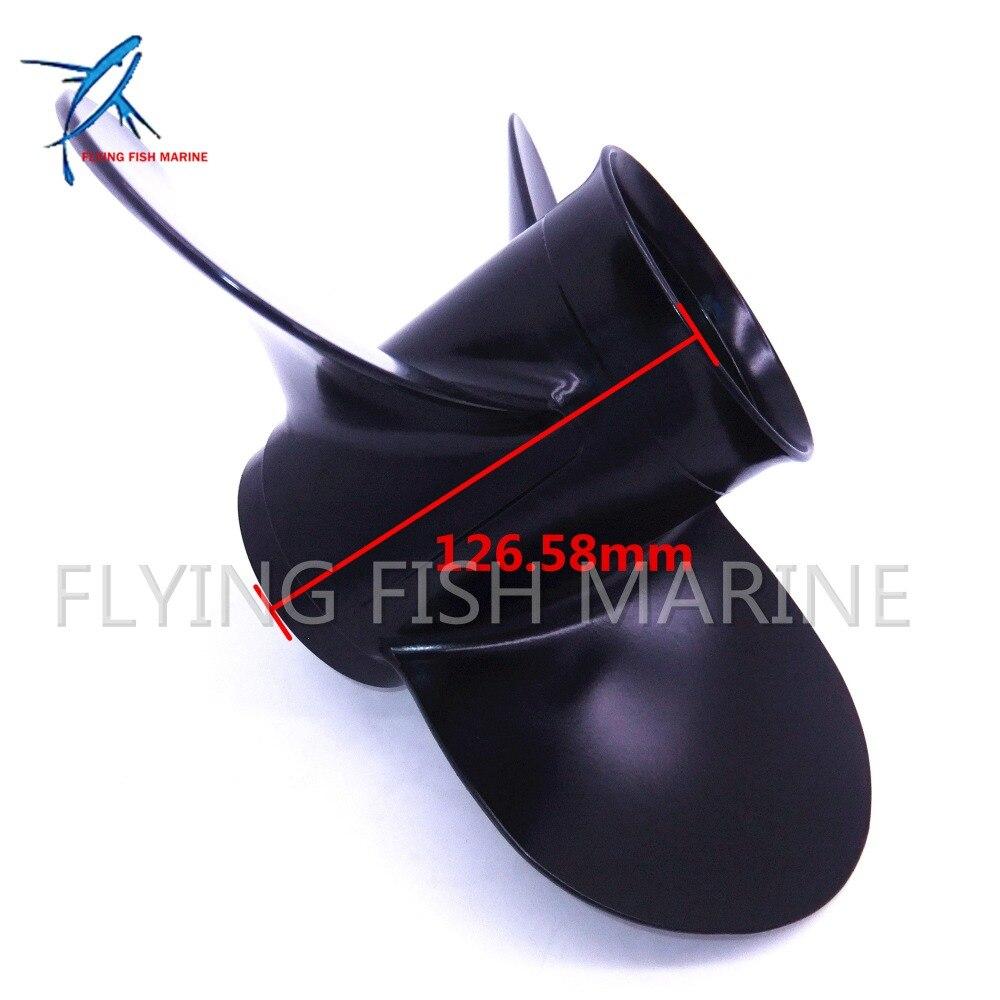 /24411/ /02/01/00/Fit Yamaha motore fuoribordo 5HP/ Diaframma pompa carburante carburatore 677/ /50HP 2T