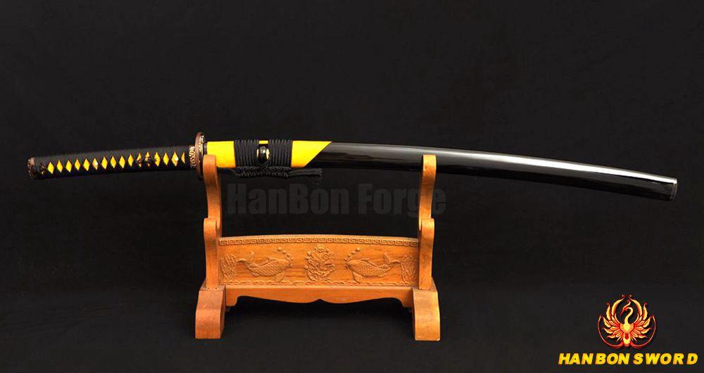 katana sword 004