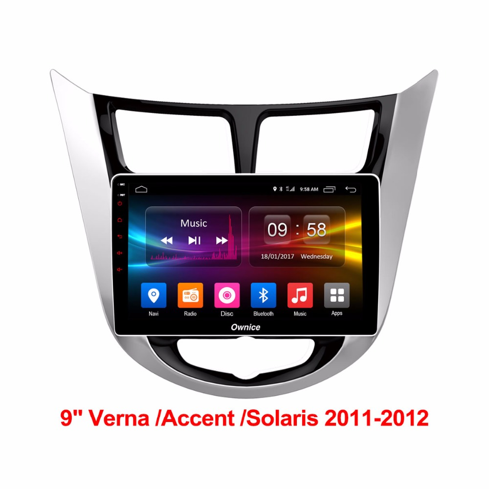 Hyundai-Verna-Accent-Solaris-2011-2012-Vehicle-Android-Unit-Car-DVD-Radio-Multimedia-Video-Player-GPS-Navigation-entertainment-System-PC