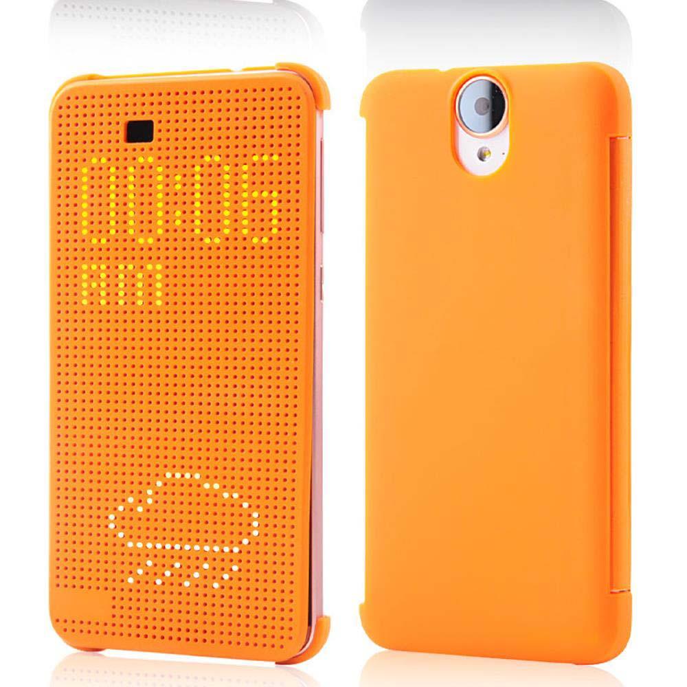 e9 plus orange
