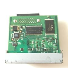 ETHERNET network card FOR STAR Label printers FOR STAR TSP 700 800 100BASE(China)