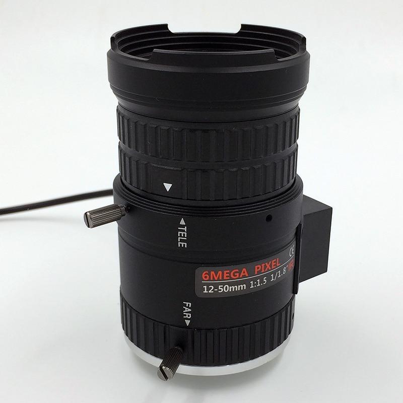 SL-1250A6MP-(22)
