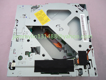 Matsushita 6 CD Changer Mechanism with mp3 for Toyota Reiz Collora EX HIGHLANDER Ni-ssann Tida Hyundai Car Radio Tuner